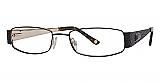 Natori Eyeglasses MM107
