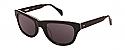 Derek Lam Eyeglasses BRODY