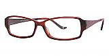 Natori Eyeglasses MZ110