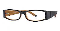 Karl Lagerfeld Eyeglasses KL620