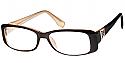 Focus Eyeglasses 231