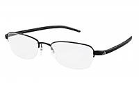 Adidas Eyeglasses a675