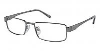 Perry Ellis Eyeglasses PE 309