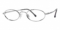 CFX Concept Flex Eyeglasses CX 7521