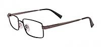 Claiborne Eyeglasses 202