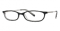 Revolution Eyeglasses REV468