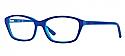 DKNY Eyeglasses DY4658