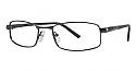 B.U.M. LifeStyle Eyeglasses Marathon