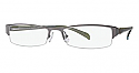 Core by Imagewear Eyeglasses Core 821