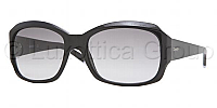DKNY Sunglasses DY4048