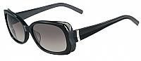 Karl Lagerfeld Sunglasses KL751S