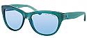 Ralph Lauren Sunglasses RL8122