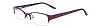 Revlon Eyeglasses RV5005