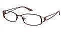 Brendel Eyeglasses 902067