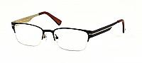 Legre Eyeglasses LE 5056