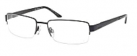 Jaguar Eyeglasses 33047