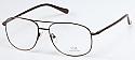 Viva Eyeglasses 312
