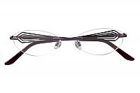 Ellen Tracy Eyeglasses Limerick D