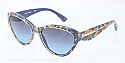 Dolce & Gabbana Sunglasses DG4199
