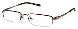 New Balance Eyeglasses NB 402
