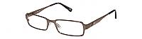 JOE Eyeglasses JOE519