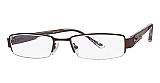 K-12 Eyeglasses 4041