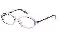Tura Eyeglasses 584