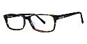 B.M.E.C. Eyeglasses BIG Ticket