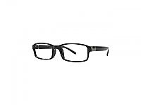 Smart Eyeglasses by Clariti S7101