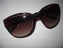 Lulu Guinness Sunglasses L102