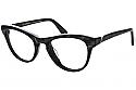 Phillip Lim Eyeglasses PEARL