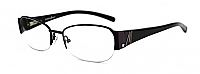 Guess? by Marciano Eyeglasses GM 103