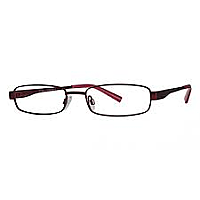 ModZ Eyeglasses Laguna Beach