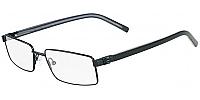 Karl Lagerfeld Eyeglasses KL193