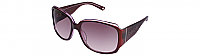 Bebe Sunglasses BB7003