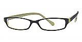 Adin Thomas Eyeglasses AT-150