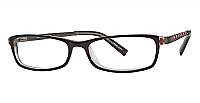 Bling Bling Eyeglasses BB030