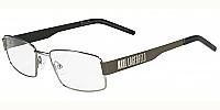 Karl Lagerfeld Eyeglasses KL204