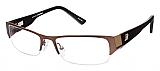 New Balance Eyeglasses NB 391