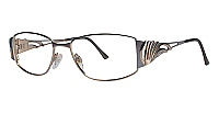 Cazal Eyewear Eyeglasses 1041