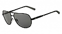 Calvin Klein Sunglasses ck7345SP