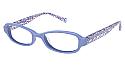 O!O Eyeglasses OT02