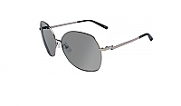 Karl Lagerfeld Sunglasses KL173S