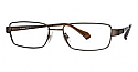 Seiko Classic Series Eyeglasses T 912