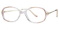 Savvy Eyeglasses 283