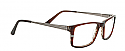 Argyleculture by Russell Simmons Eyeglasses Miles