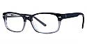 Float-Milan Eyeglasses FLT-KP-229