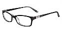 Envy Eyeglasses EE-PARIS