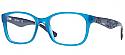 Vogue Eyeglasses VO2885