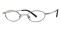 Success Eyeglasses SMT-7